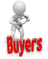 Buyer3